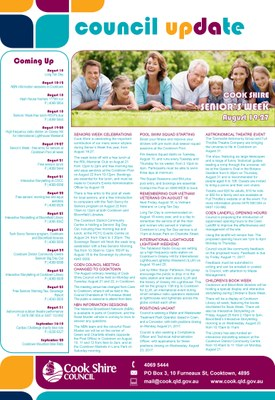 Cape York News August 9 2017 full page ad.jpg