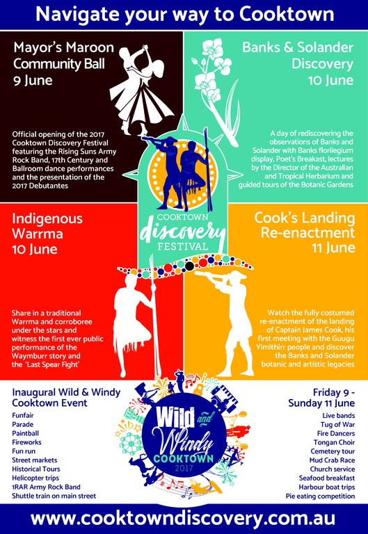 Cape York News Discovery Festival full page.jpg