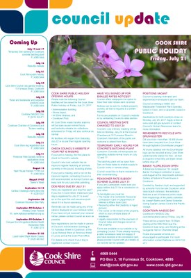 Cape York News July 12 2017 full page ad.jpg