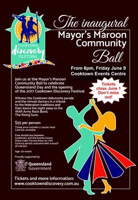 Cape York News May 24 Maroon Ball full page.jpg
